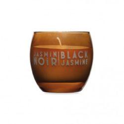 bougie-parfumee-200g-jasmin-noir