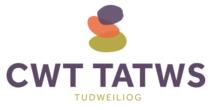 Cwt Tatws