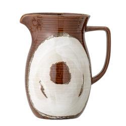 Jugs & Vases
