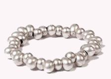 Cwt Tatws - jewellery